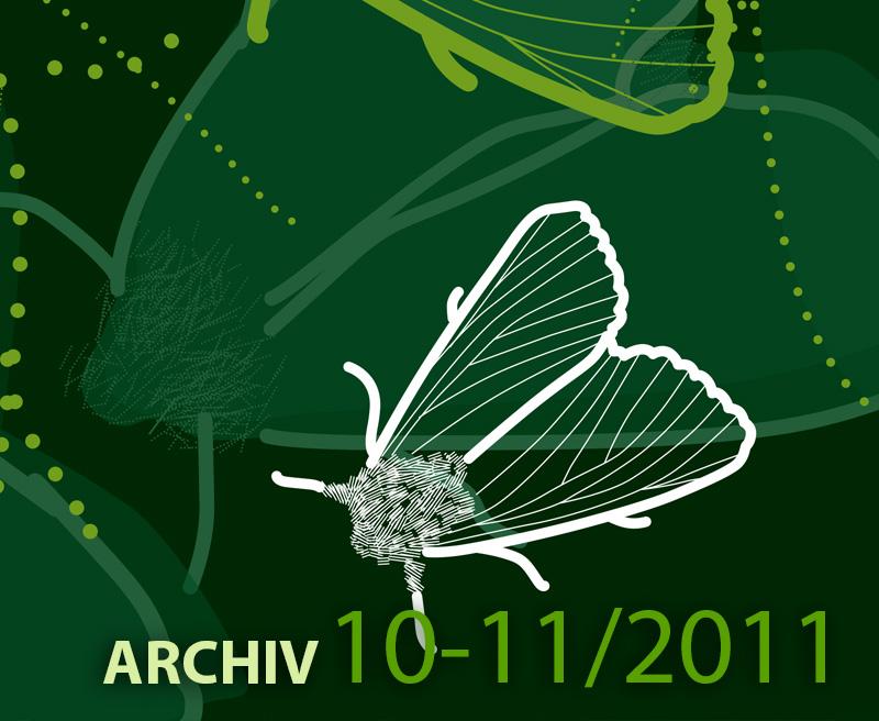Archiv ročníku 10-11 – 2011