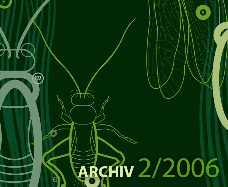 Archiv ročníku 2 – 2006